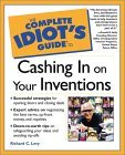 Book for inventors.