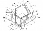 Patent for sale.